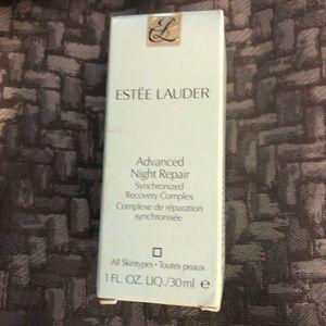 Estée Lauder Advanced Night Serum 1FL oz. unopened